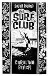 "John Gibson ""Surf Club"" sold out"