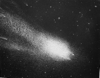 Comet Unnamed*